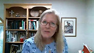 Prayer Full Pause June 17 2020