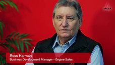 Deutz Corporate Video