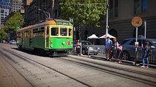 Novotel Melbourne on Collins - Heart of Melbourne