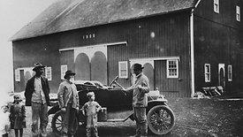 DeKalb Country Farm Bureau