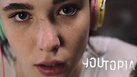 Youtopia Trailer