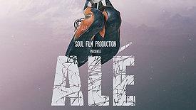 Alè - SoulFilm Production