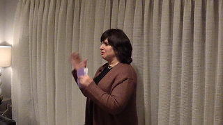 Tomer Devorah- Emulating Hashem: Dealing with Difficult People with Patience and Compassion