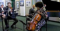 Chamber Music Tulsa Final Cut