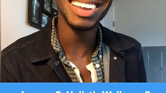 Self-Care: 102 - Holistic Wellness & Self-Care