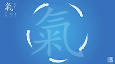 Chinese Medicine – An Ancient Practice