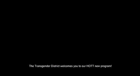 Housing Opportunities for Trans Tenants (H.O.T.T.)