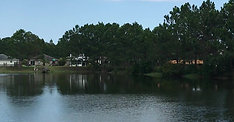 Banks of the North Pond, Hidden Shores Homeowners Association