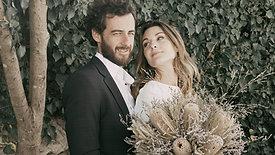 Lucile & Romain