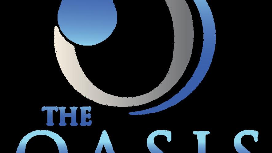 The Oasis at Faith Worship Center
