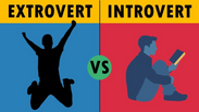 Do you need to be an extrovert to be good at sales?
