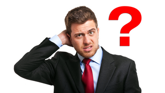 Is sales for you? Do you have what it takes to sell? Are you in the right profession? Sales is not for everyone.