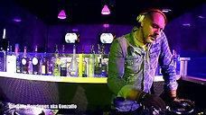 DJ Gonçalo Henriques