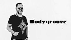 Bodygroove