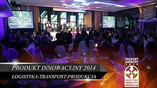 Gala Logistyki 2014