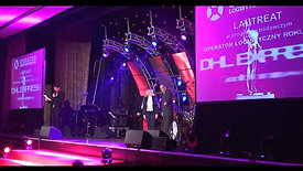 Gala Logistyki 2012