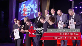 Gala Logistyki 2015