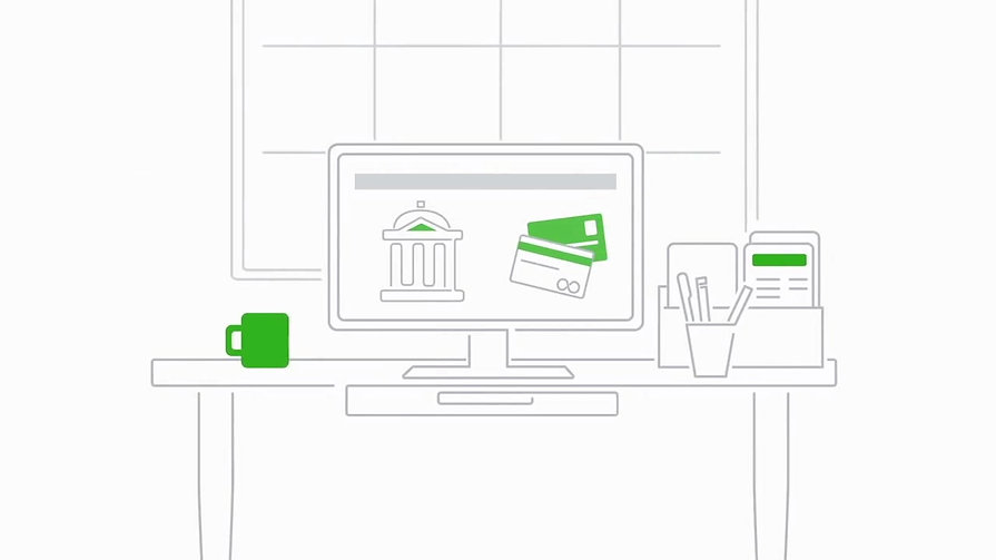 Quickbooks Online Accounting Software