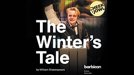 The Winter's Tale Live Capture