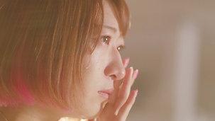 Unipos(ユニポス)〜伝えられていなかった感謝〜|TV