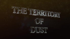 The Territory of Dust (2018)_Official Trailer v.2