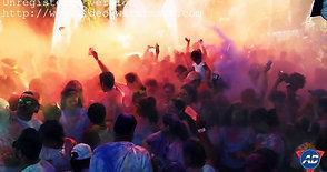 Colorvibe Cuernavaca