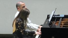 Clip Romeo e Giulietta - Tchaikovsky