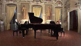 Clip Valse op. 17 - Rachmaninov