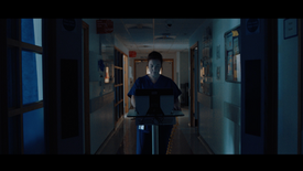 NHS Trust in Transparency - Training Film