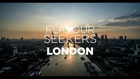 Diners Club International - London
