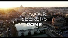 Diners Club International - Rome