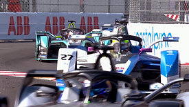 ABB Racing For The Future - EP 12 - New York