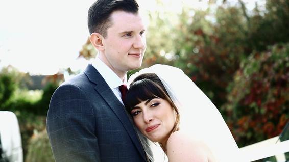 Sugar Lens Weddings