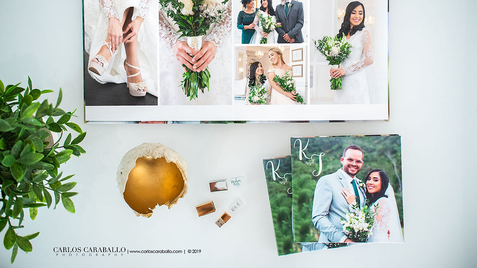 Wedding Collections Products