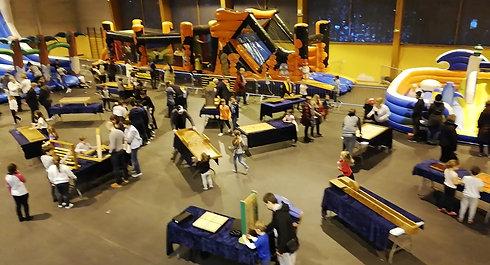 Parc indoor 1