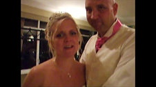 Testimonial - Steve and Gemma