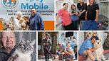 Santa Barbara Nonprofit Brings Animal Care to Underserved Communities