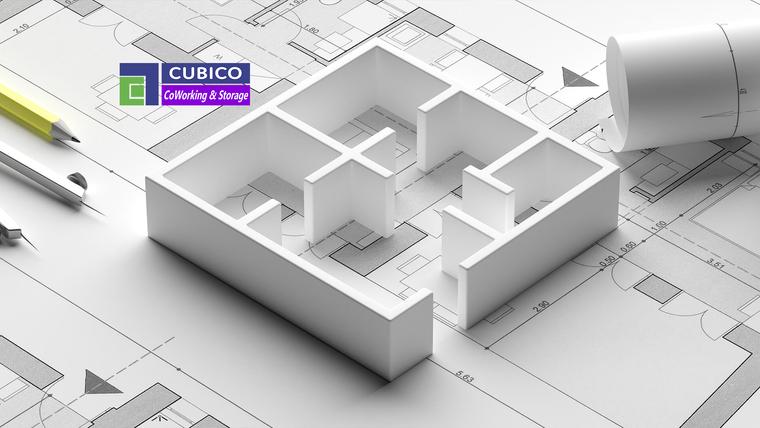 Self Storage para Arquitetos e Engenheiros
