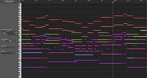 Screen Recording 2020-07-17 at 12.06.34 PM
