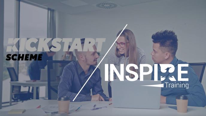 Impact of Kickstart Scheme and INSPIRE Training