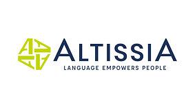 ALTISSIA International
