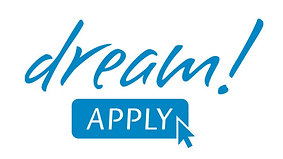 Dream Apply