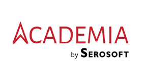 Academia ERP by Serosoft