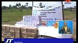School Supplies for Notse Region