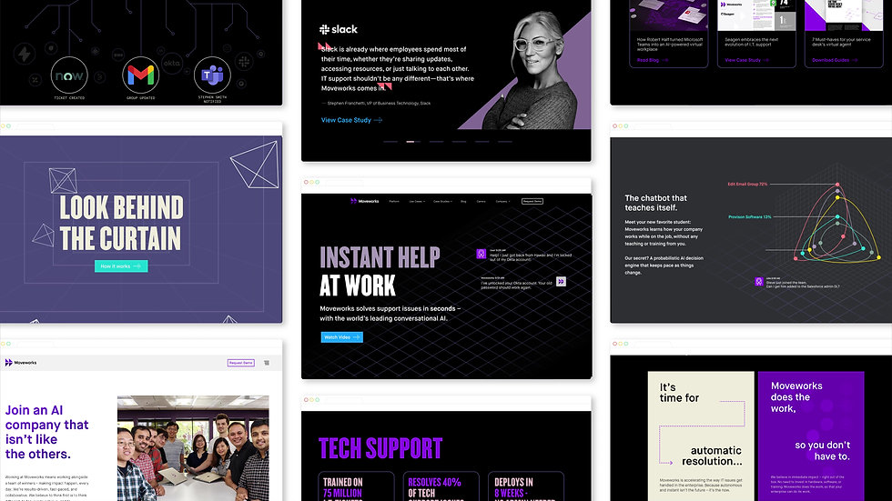 Moveworks-browser