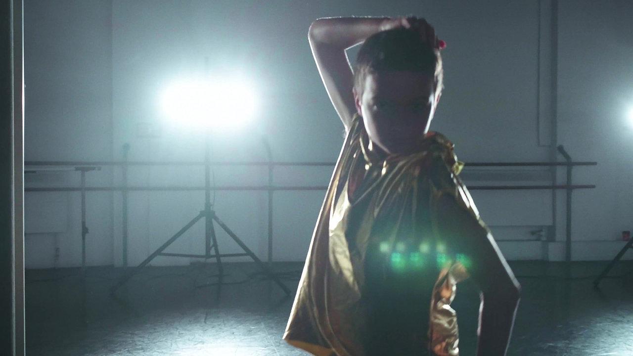 KARV Dance Challenge 2020