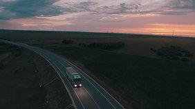 Camiones Foton Auman EST-A Cabezales
