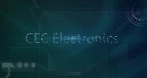 CEC corp web video