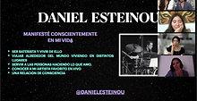 # 4 DANIEL
