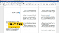 3 - Introducing the 3-Step Formatting Strategy